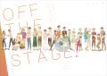 A3! 24回公演本 《Off The Stage!》