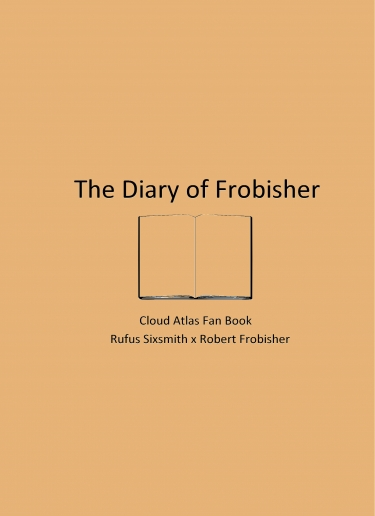 The Diary of Frobisher(雲圖衍生)