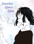 【YOI】《Another Space Time》勇/維無差