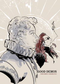 Good Demon