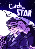 kingsman/EH《Catch the Star》