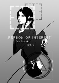 POI Fanbook No.1 (無料)