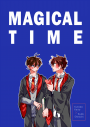 MAGICAL TIME