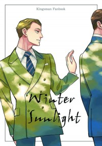 Kingsman【Winter Sunlight】