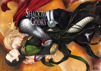 Shadow of the Glory
