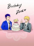 【青黃】 Birthday Zone ♥