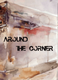 Around The Corner