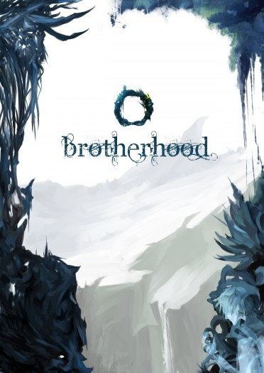 O brotherhood