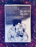 You Light up My Life (TMR/移動迷宮/Minewt/民紐 無料