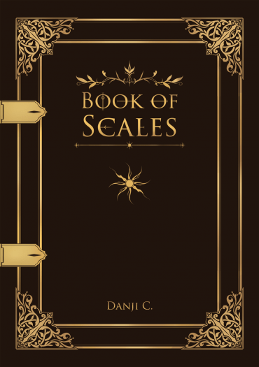 Book of Scales
