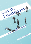 【底特律】Got It. Lieutenant.