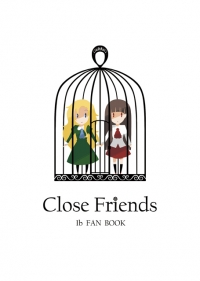Close Friends