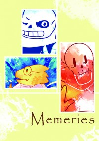 memories/forgot