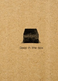 Deep in the box