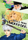 《Hello Dear Guardian》