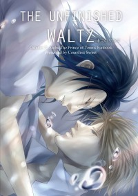 【忍跡】The Unfinished Waltz