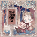 The Song Of US 2