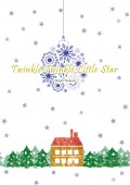 【Unlight│全員向】Twinkle Twinkle Little Star