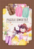 Puzzle Sweets!