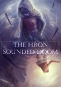 《The Horn Sounded Doom》