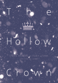 [AVG][盾鐵] The Hollow Crown