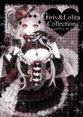 Girly & Lolita Collection