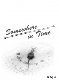 【SHINHWA The Birds】《Somewhere in Time》試閱無料