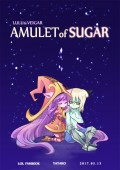 AMULET of SUGAR