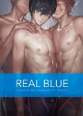 [Free!] REAL BLUE