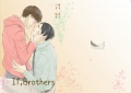if,brothers