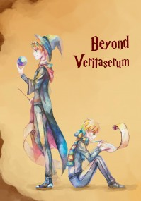 Beyond Veritaserum