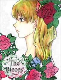 【原創】The Pieces -Tina-