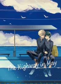 The Highway in May