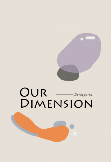 【惡靈華森】Our Dimension