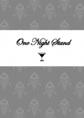 [全職高手][雙花][無料]One Night Stand
