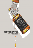 【底特律】康漢注意!!! Obfusticated