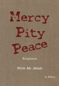Mercy, Pity, and Peace 最終篇