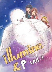 illumine&P 2