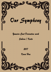 Our Symphony
