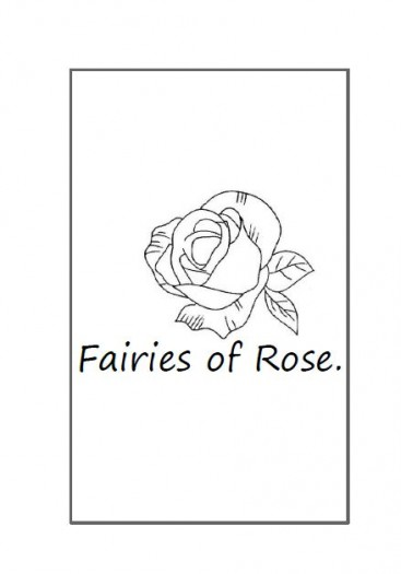 Fairies of Rose.