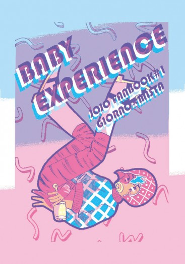 Baby experience