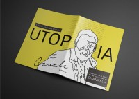 a brief introduction of UTOPIA