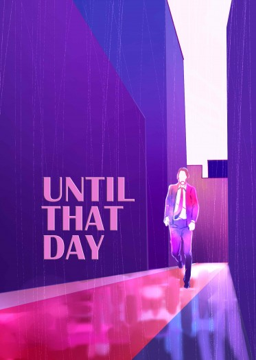 Until That Day