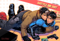 [DC][Jaydick]BATTLE OR NOT & Malsain