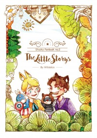 The Little Storys