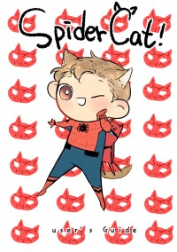 SpiderCat! user's Guide