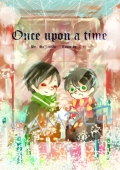[TR/HP] Once upon a time