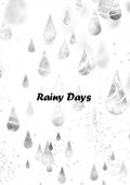 DC - KonTim無料《Rainy Days》