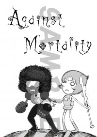 Against Mortality