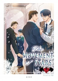 《The Movement of Stars》